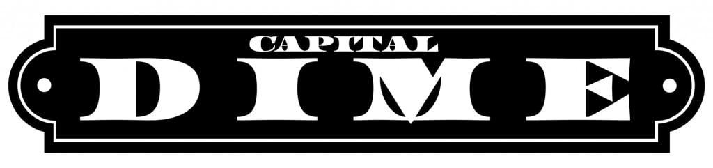 Capitaldimelogosmall
