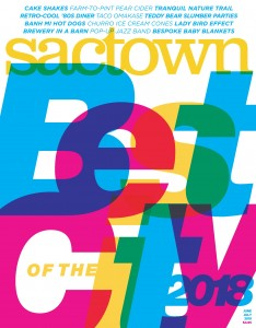 Sactownjune July2018coversmall Page 001
