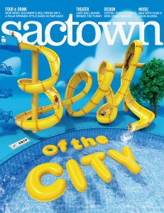Sactown Fs Cover Augsept2019