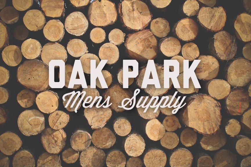 Oakparkmenssupply22