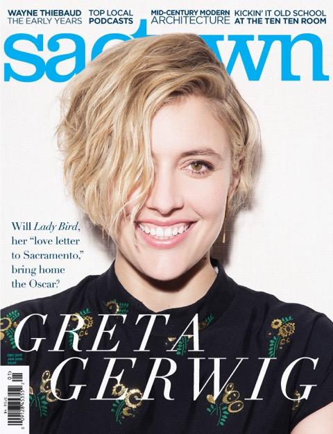 Dec 2017 Jan 2018 Cover
