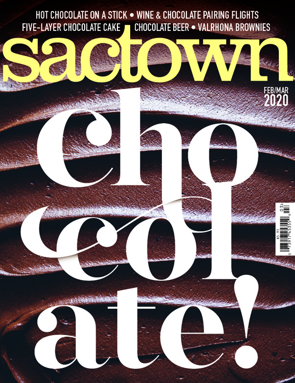 Sactownfeb Mar2020cover