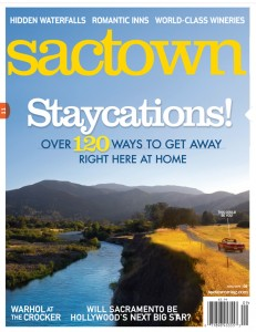 Aug Sept08 Cover