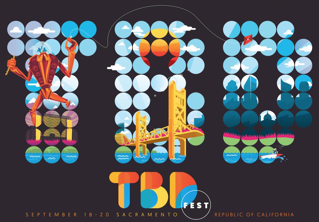 Tbd2015art