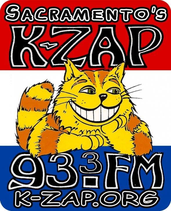 K Zap Logo2 2 Ef5df01d