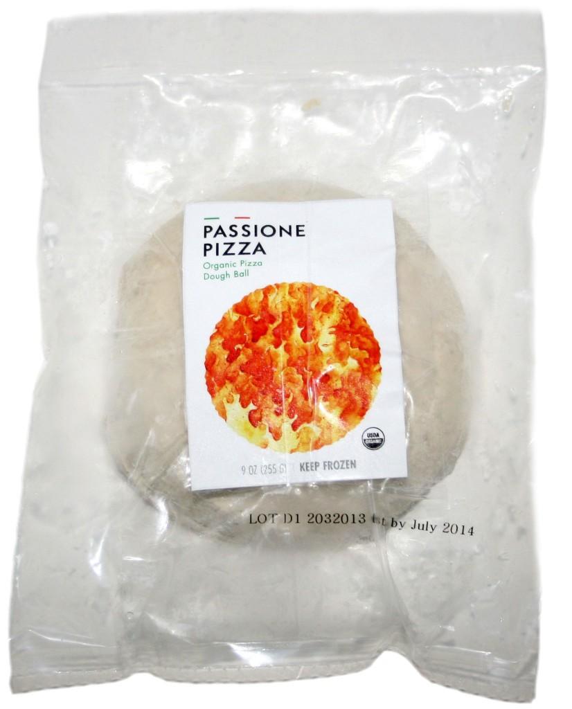 Passionepizza Organicpizzadoughballretail 826x1024
