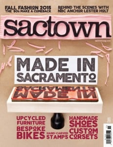 Sactown Cover Oct Nov2015