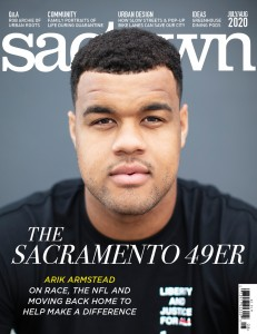 Sactownjuly Aug2020cover