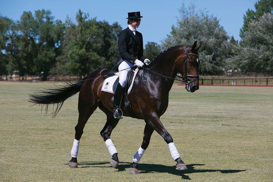 20120630 Sctwn Polo Spca 24