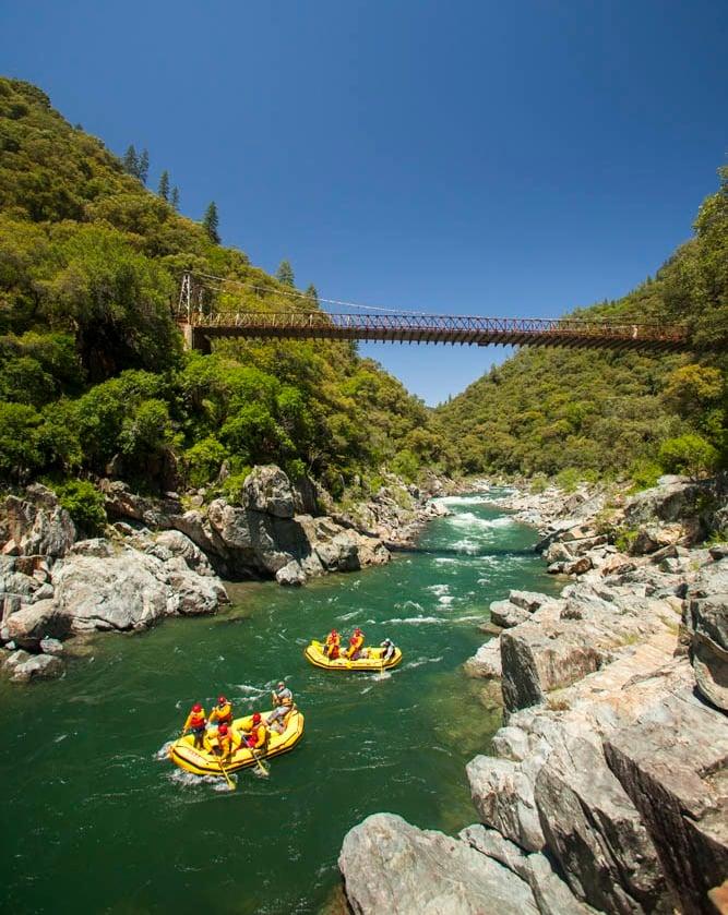 Jbailie Nf American River 050710 0111
