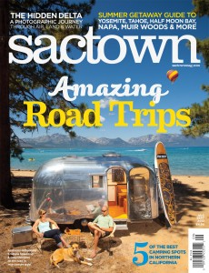 Sactownaug Sept 2012 Cover