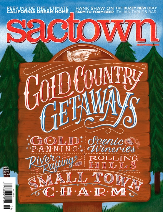 Sactown Cover Aug Sept 2016