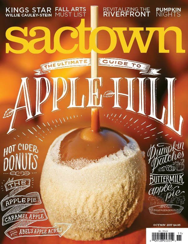 Sactownoct Nov2017cover