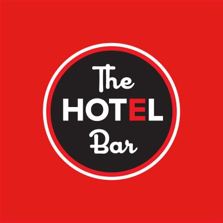 Thehotelbar Sactownmagazine