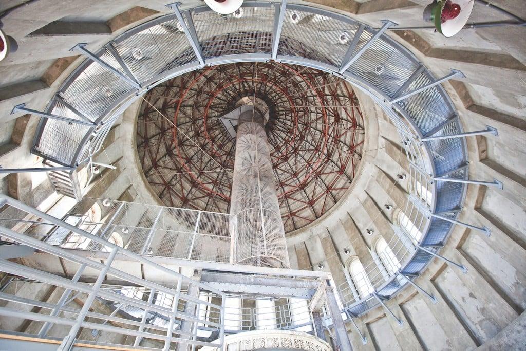 20090717 Sctwn Capitol Dome 55