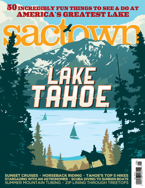 Sactown Augsept 2014 Coversmall