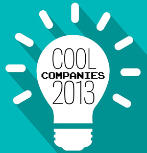 Cool Companies Feat