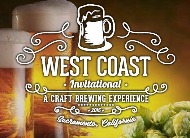 Westcoastbrewfest