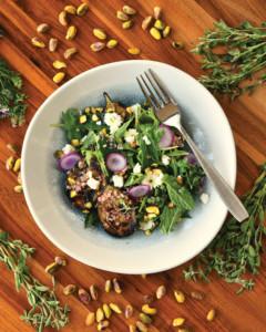 JRDN-Eggplant-Salad