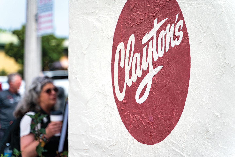 san diego off the beaten path restaurants clayton's coronado