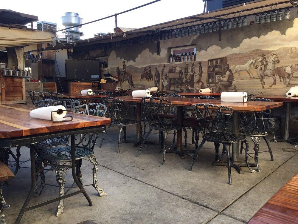 san diego off the beaten path restaurants bull's smokin' bbq