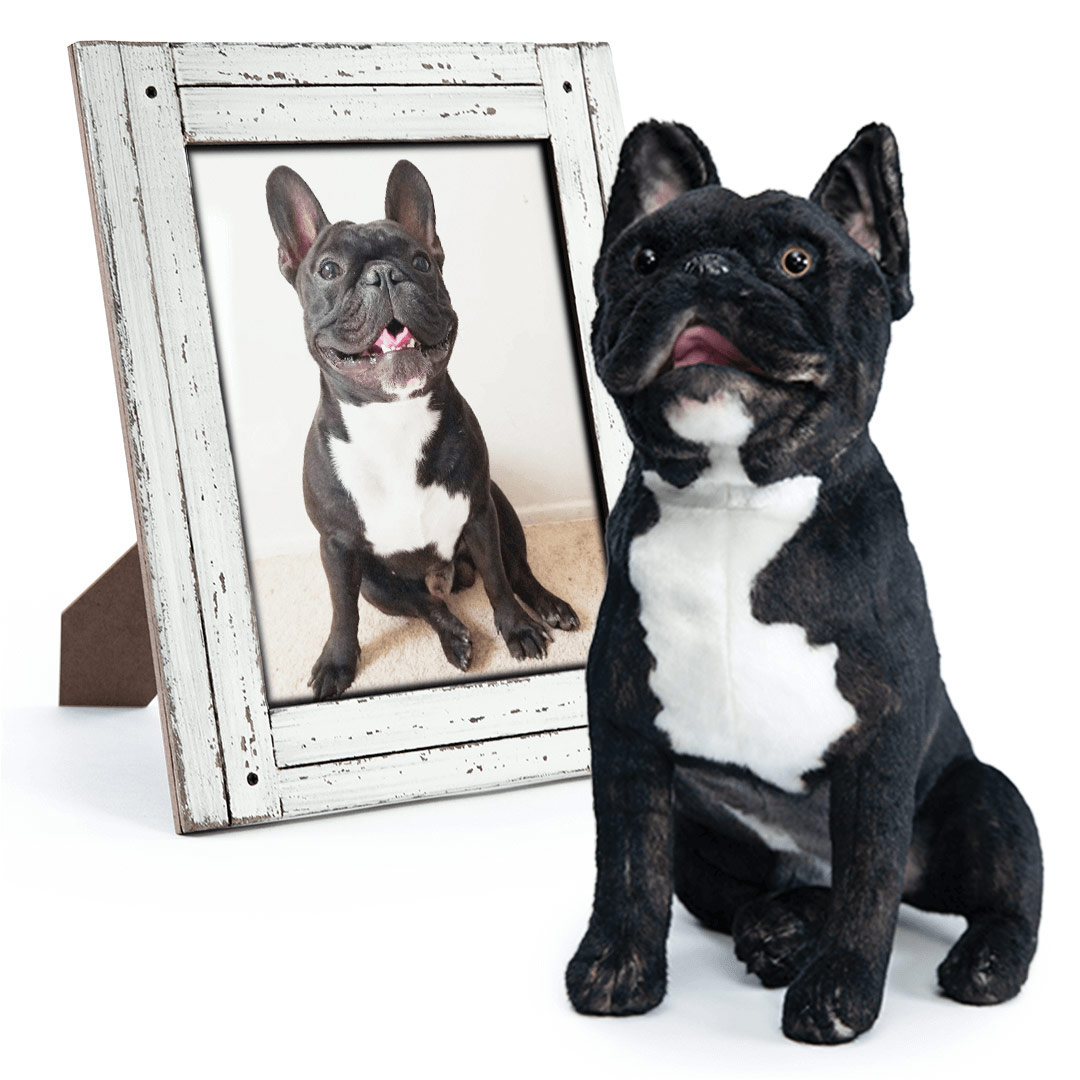 pets gift guide stuffed animal pet lookalikes cuddle clones cuddleclones
