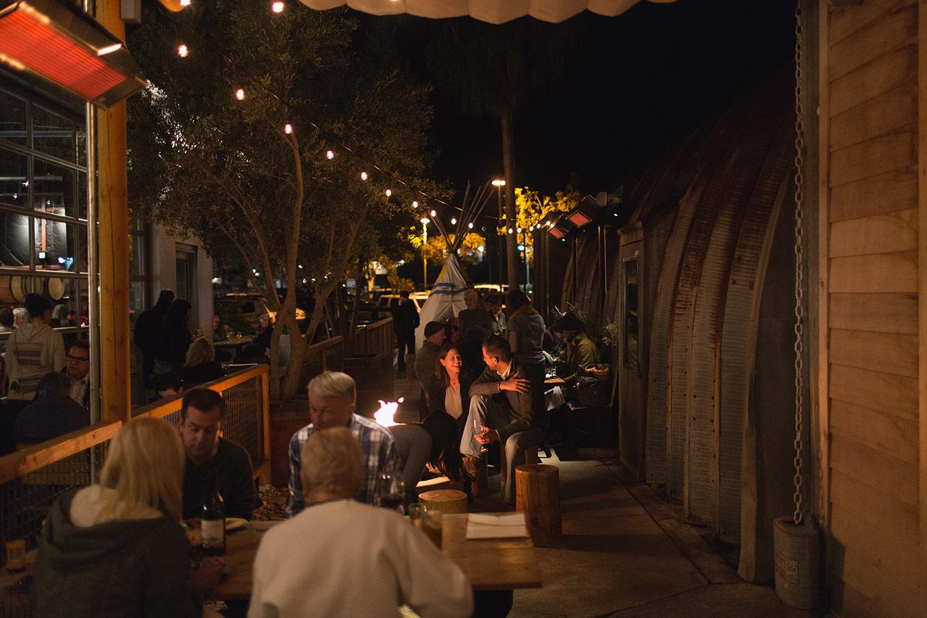 campfire san diego carlsbad restaurant gift card men