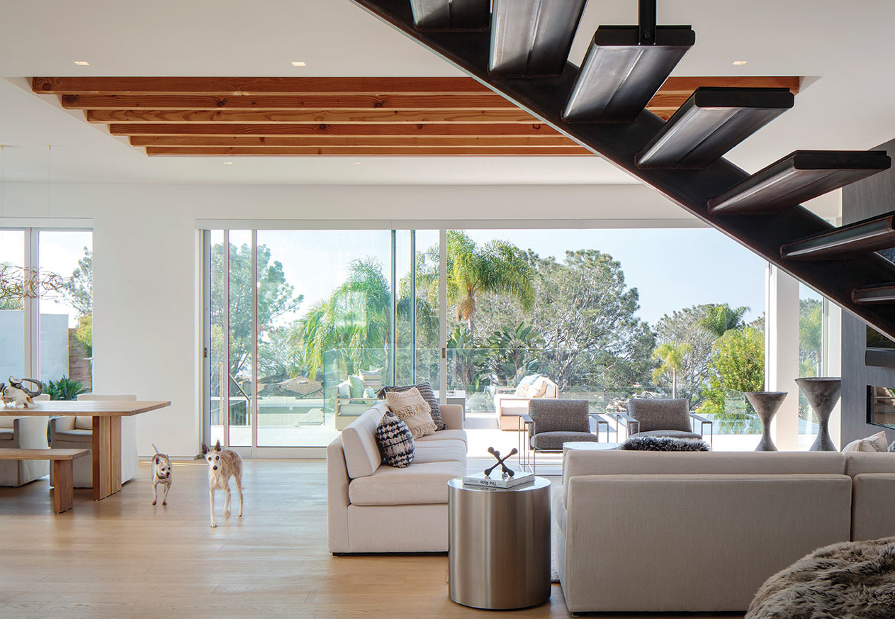 open living homes of the year san diego