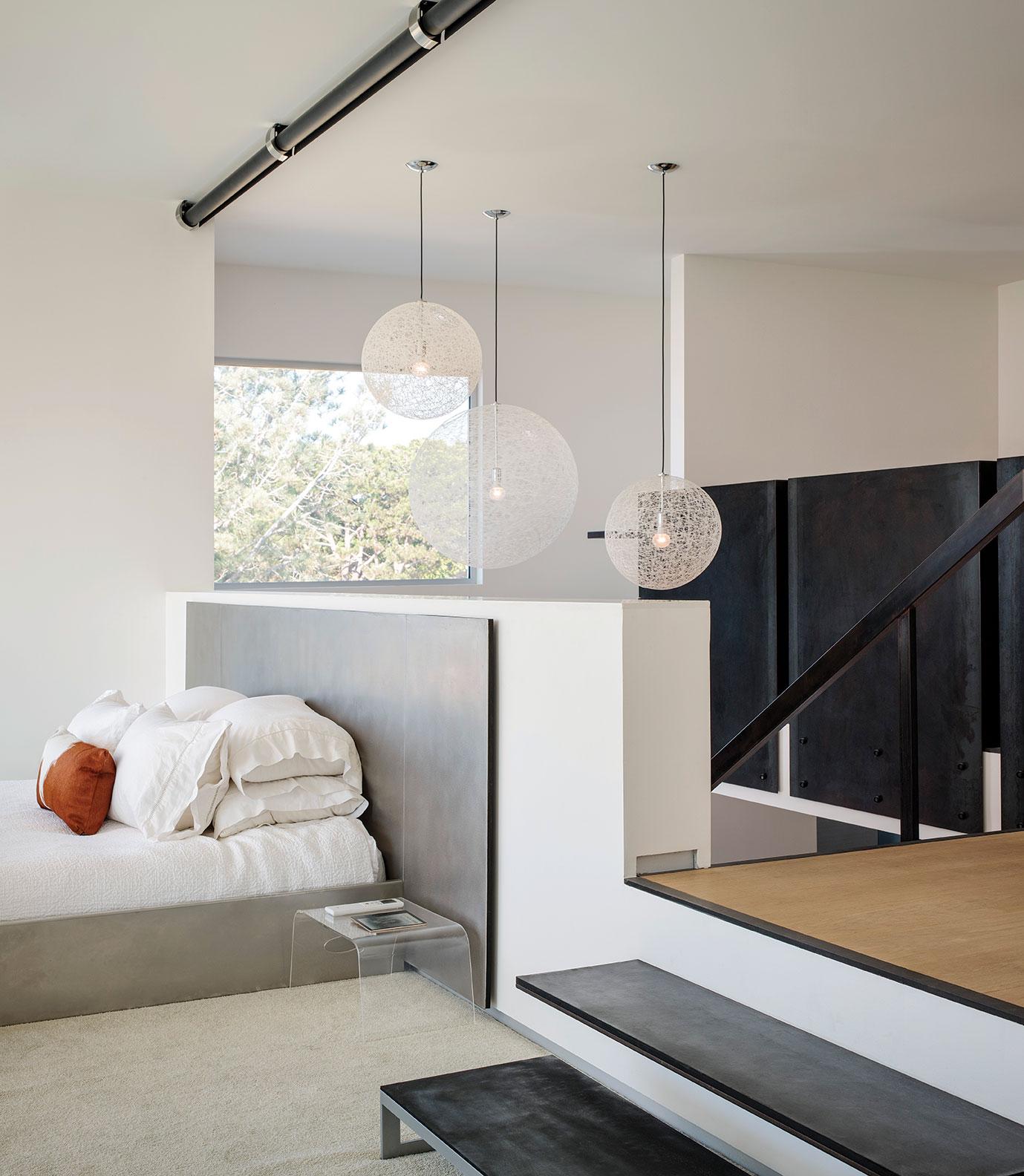 open living open floor plan