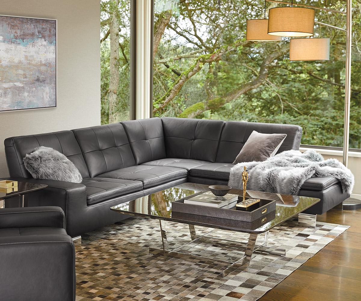 scandinavian designs san diego furniture contemporary style francesca