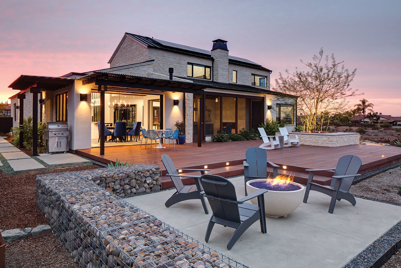 texas in california san diego home design indoor outdoor living