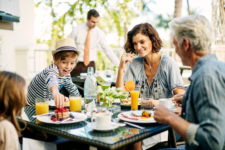 hyatt aviara resort spa carlsbad mother's day brunch