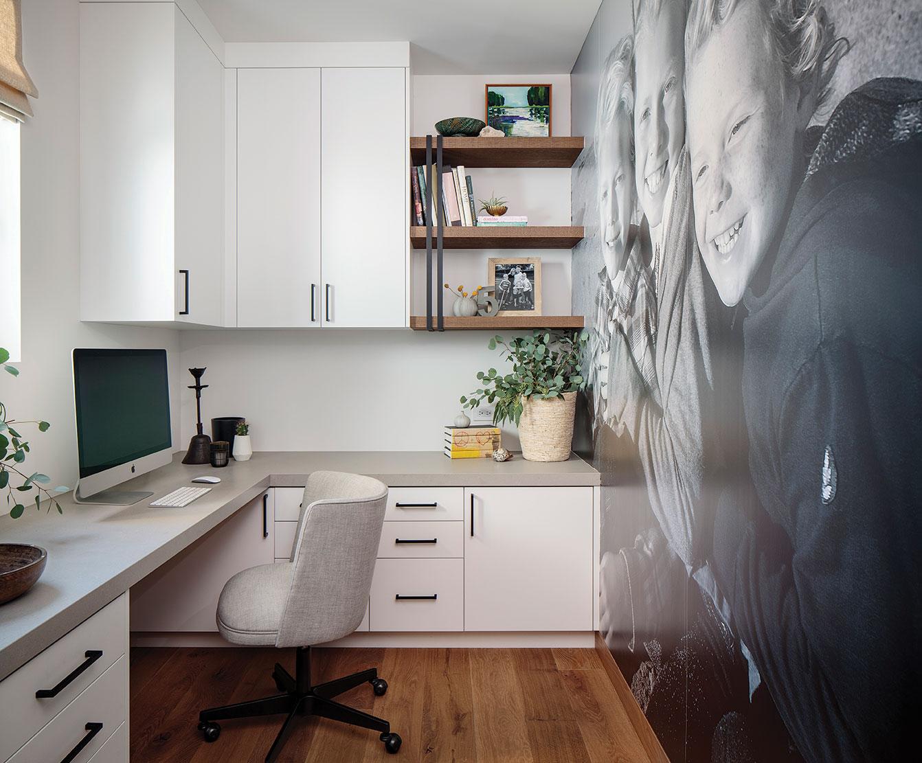 neutral colors home art