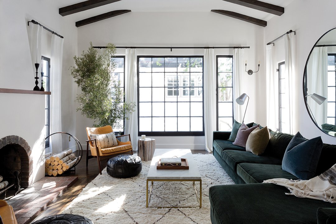 libra zodiac living room jette creative