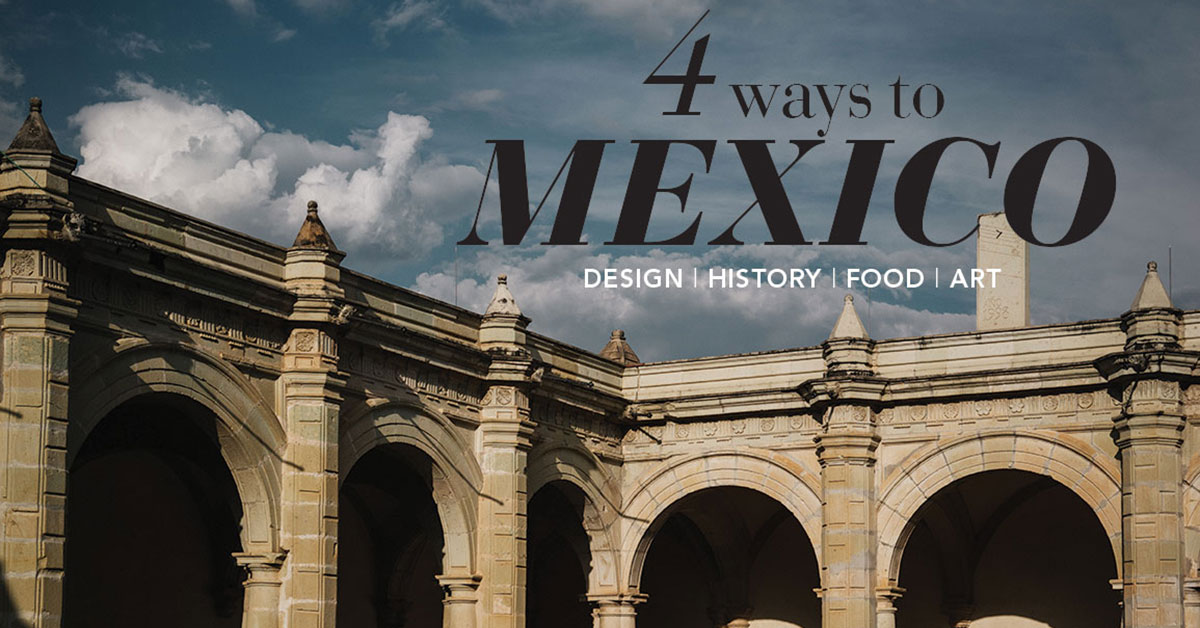 Mexico-header-homepage-to-match-KOY