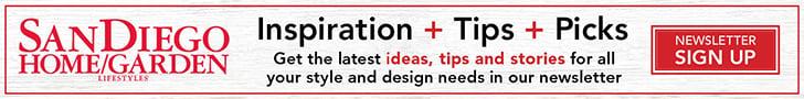 Newsletter banner-72