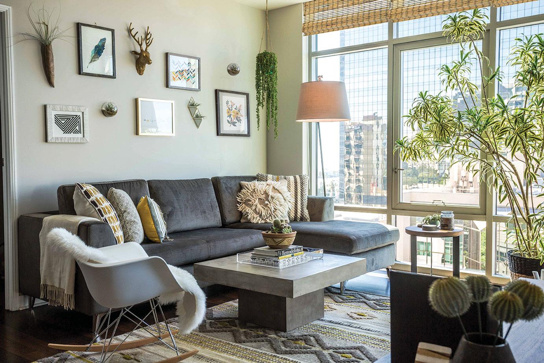 taurus zodiac design living room hope pinc