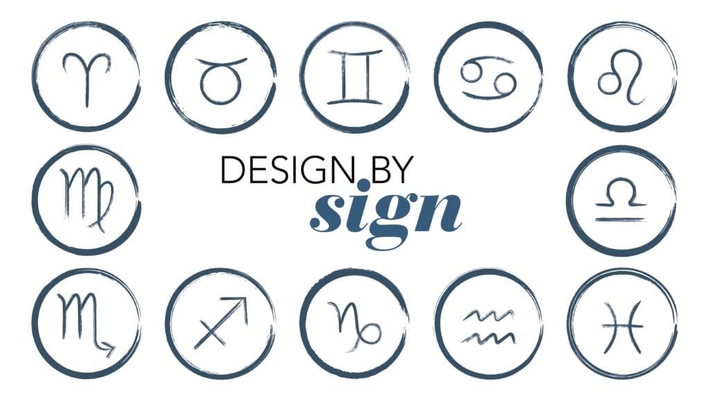 interior design magazine june 2018 horoscope