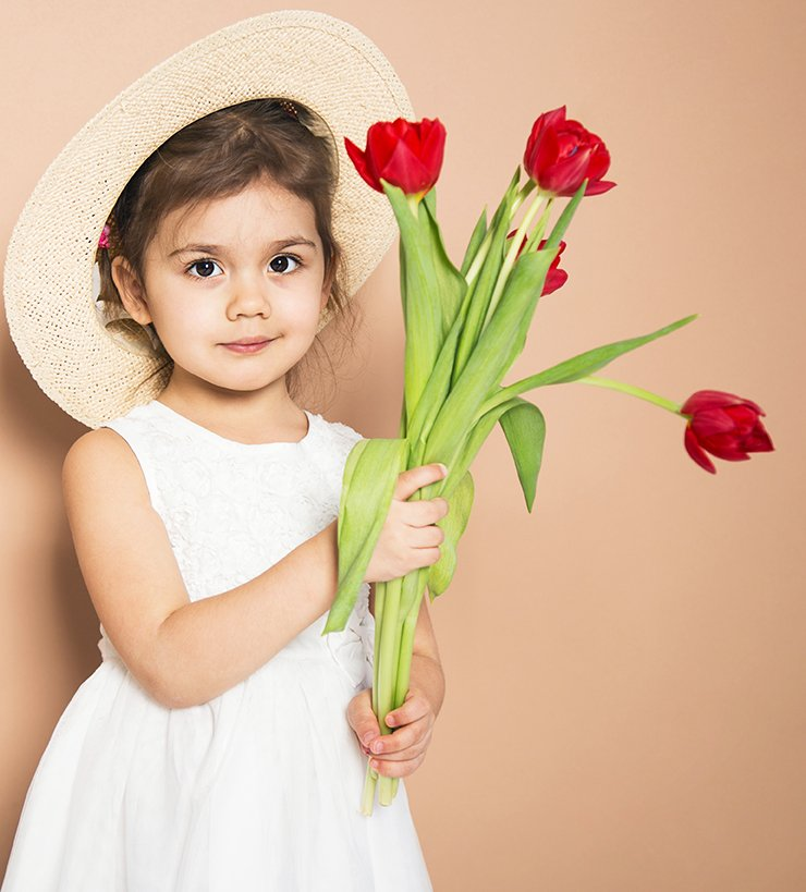 vistal brunch stem bar bloom bar mothers day san diego