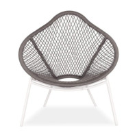 inula lounge chair scandinavian designs outdoor furniture