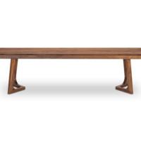 cress-bench