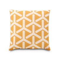gardar outdoor pillow scandinavian designs