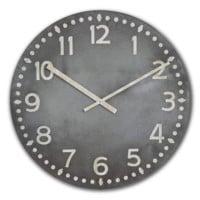 grete-clock