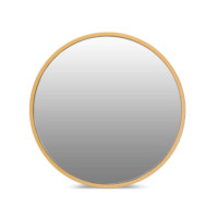scandinavian designs janelle mirror