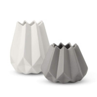 scandinavian designs livlig sculptures