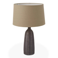 scandinavian designs pala table lamp