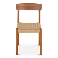 raholt-dining-chair