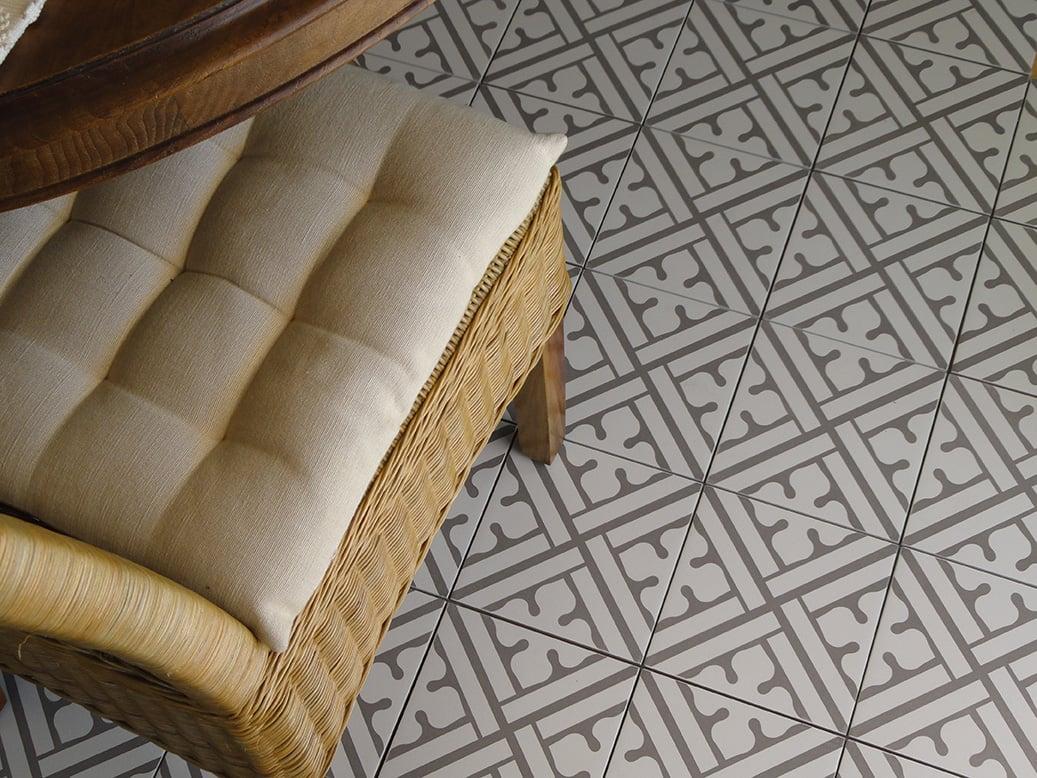outdoor tile porcelain