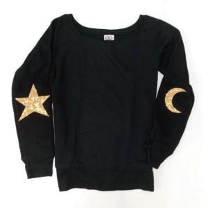 Etsy-sweatshirt