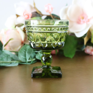 Green-Glass-Sherbet-Cups-03